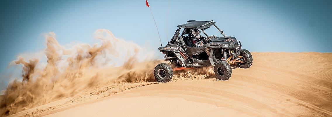 Best tours in Dubai, Dubai-Dune-Buggy-Tours