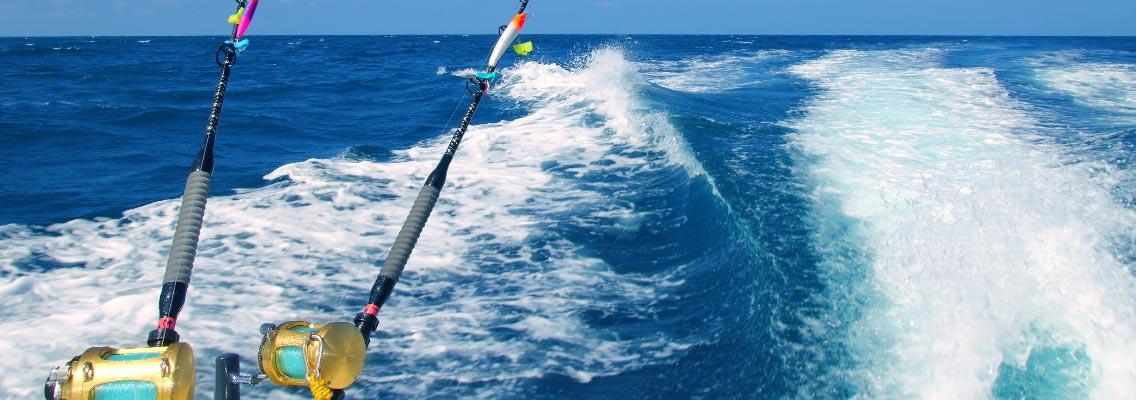 dubai trolling fishing boats , dubai fishing