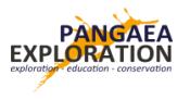 pangea exploration logo