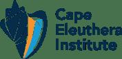 cape eleuthera institute