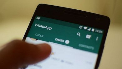 Photo of WhatsApp's parent company Facebook decided, Ads will not be shown between chats