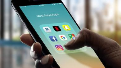Photo of If These Apps are on your smartphone? Immediately delete them