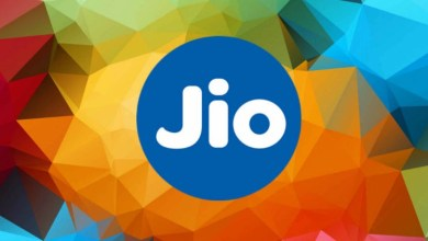 Photo of Jio with 21 Mbps downloading speed, three times more than Idea