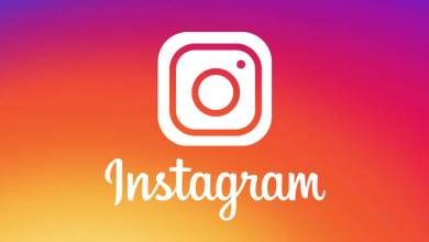 Photo of Instagram will add new features, multiple posts together with a single post