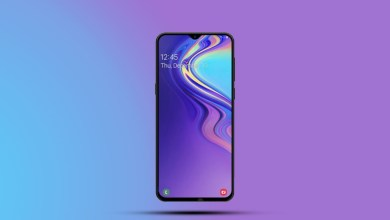 Photo of Samsung Galaxy M30  specifications leak, triple rear camera and Smartphone equipped with 5000mAh battery