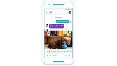 Photo of Google shutdown Allo in just two and a half years, the third major service to close after the Orkut and Google Plus