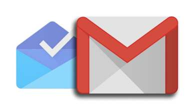 Photo of Google Plus and 'Inbox by Gmail' service will be closed from April 2, All its features will be available in Gmail.