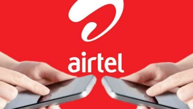 Photo of Bharti Airtel launches 4G and 2G services in 26 villages of Ladakh