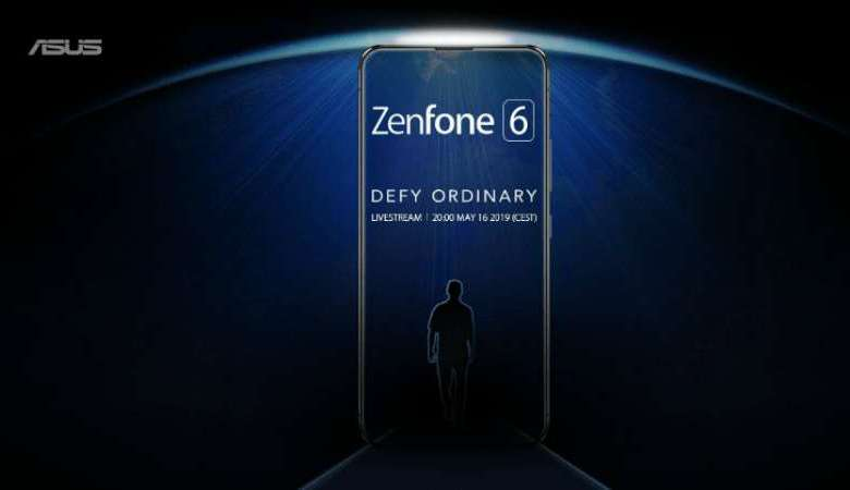 asus-zenfone-6-teaser-launch-date