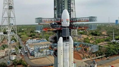 Photo of Preparation for sending Chandrayaan-3 in November 2020, a report was prepared on the mistakes made in Chandrayaan-2.