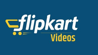 Photo of Flipkart launches video streaming service, Amazon Prime will face challenges