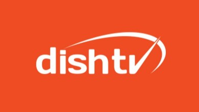 Photo of Dish Tv set to bring Android set-top box