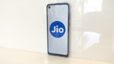 Photo of Reliance Jio offered the cheapest recharge in terms of data with a savings of Rs 150.