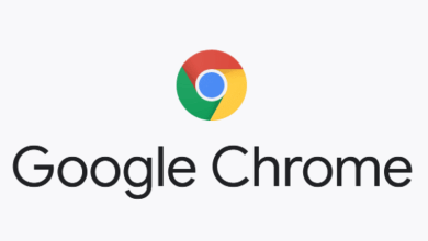 Photo of Google introduced new Chrome version 79, will advise the user to change the password immediately if it is stolen