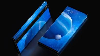 Photo of XIAOMI MI MIX Alpha with wrap-around display can be launched in India soon, which costs around Rs 2.5 lakh.