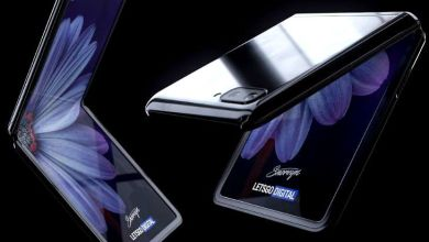Photo of Samsung preparing to launch the upcoming foldable phone Galaxy Z Flip, Will be priced between 60 thousand to 90 thousand rupees.