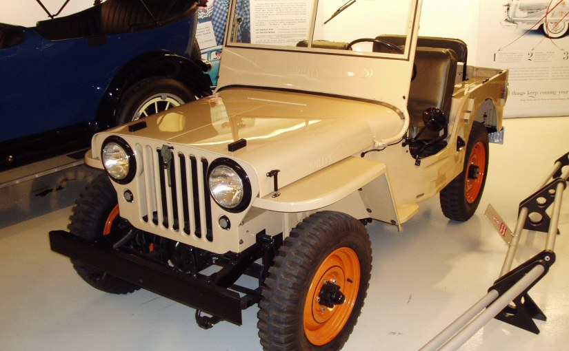 jeepjkwrangler