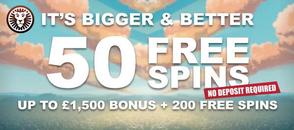 leo_free-spins