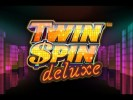 twin-spin-deluxe-hits-late-january