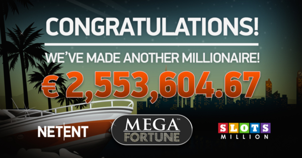 megafortune-secures-first-slotmillions-millionaire
