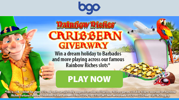 rainbow-riches-caribbean-giveaway