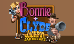 bonnie-clyde-slots-game-sees-release