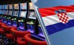 croatia-edges-closer-to-online-casino-gaming-regulation