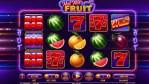 habanero-new-release-hot-hot-fruit-slot-comes-to-casinos