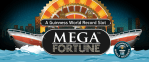mega-fortune-dreams-hits-new-record-for-jackpot-in-2019
