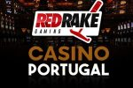 red-rake-gaming-makes-moves-into-portuguese-casino-gaming