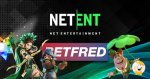 netent-joins-betfred-with-new-games-deal