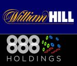 888-completes-william-hill-international-purchase-in-2-2bn-move