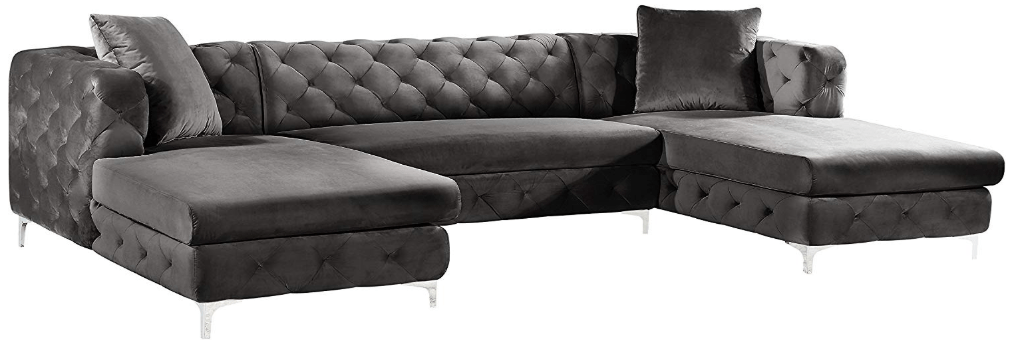 top 10 best sectional sofas under 1500