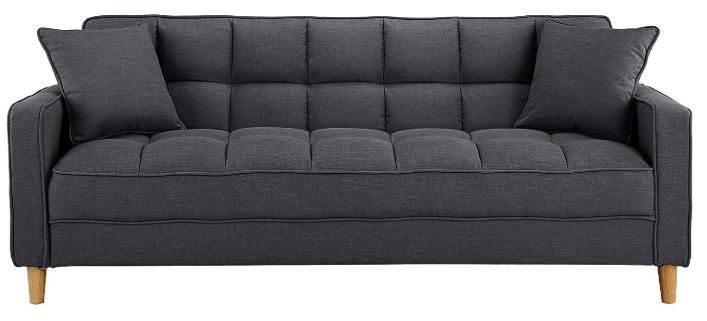top 10 best sectional couches under 500