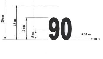 Draft Survey: Specimen of Calculation – Marine Surveyor
