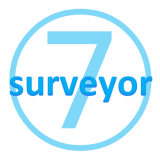 Updated: Marine Survey Software