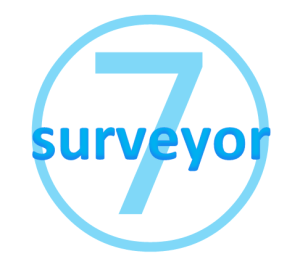 seven surveyor