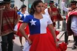 Fiestas Patrias, Chile