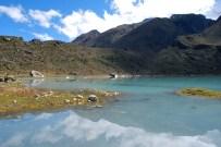 Campspot lake