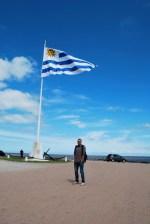 Colonia, Uruguay