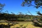 Hike to Lago Natacion