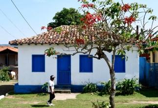 Lavras Novas, Brazil
