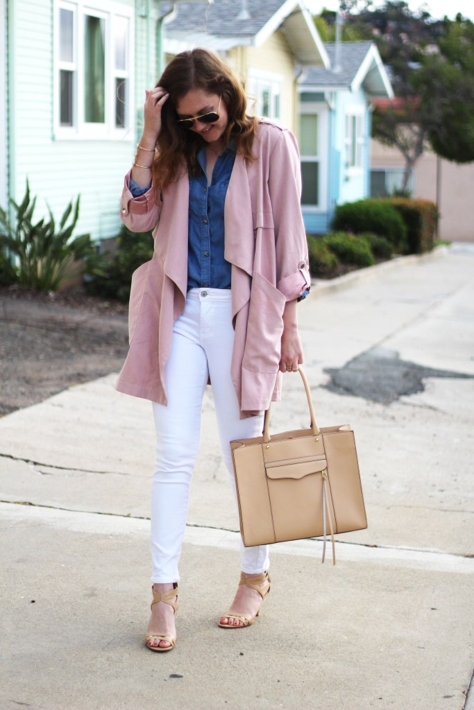Chambray outfit_15