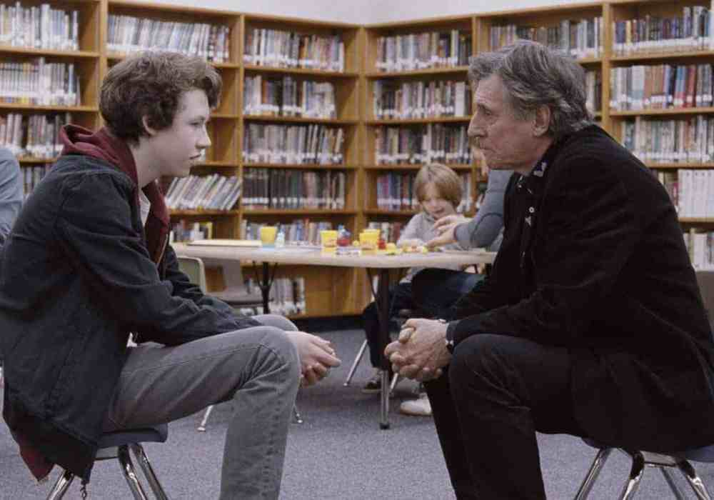 Review: <em>Louder Than Bombs</em> is a deeply empathetic look at family, grief, and memory