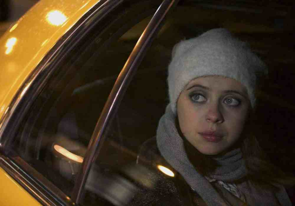Interview: Director Susan Johnson talks <em>Carrie Pilby</em>