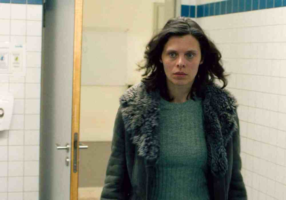 A closer look at TIFF16 film <em>Marija</em> with director Michael Koch
