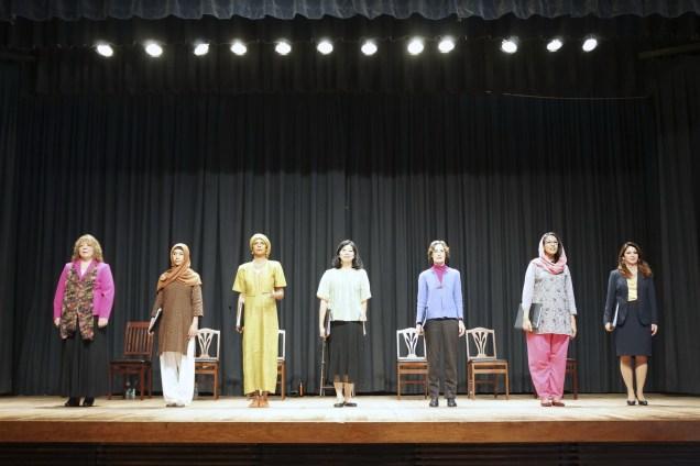 7-sacto-cast at curtain call