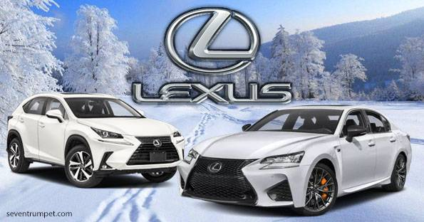 How To Reset Lexus IS 300h Oil Maintenance Required Light (2013-2017)