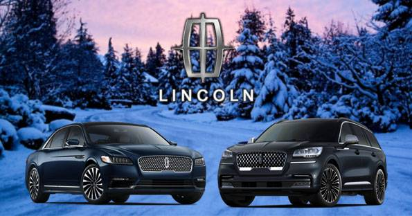 How To Reset Lincoln MKZ Keyless Entry Keypad Door Code