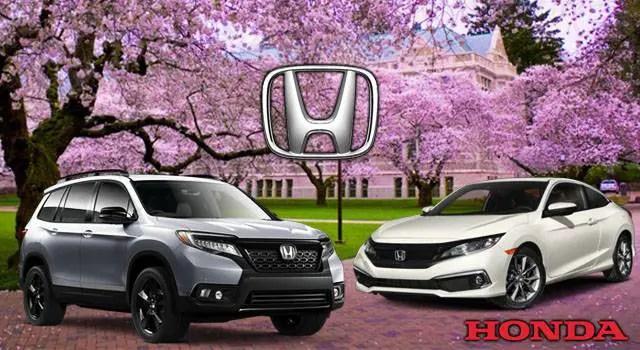 How To Reset Honda e Service Minder Spanner Light (2020-2021)